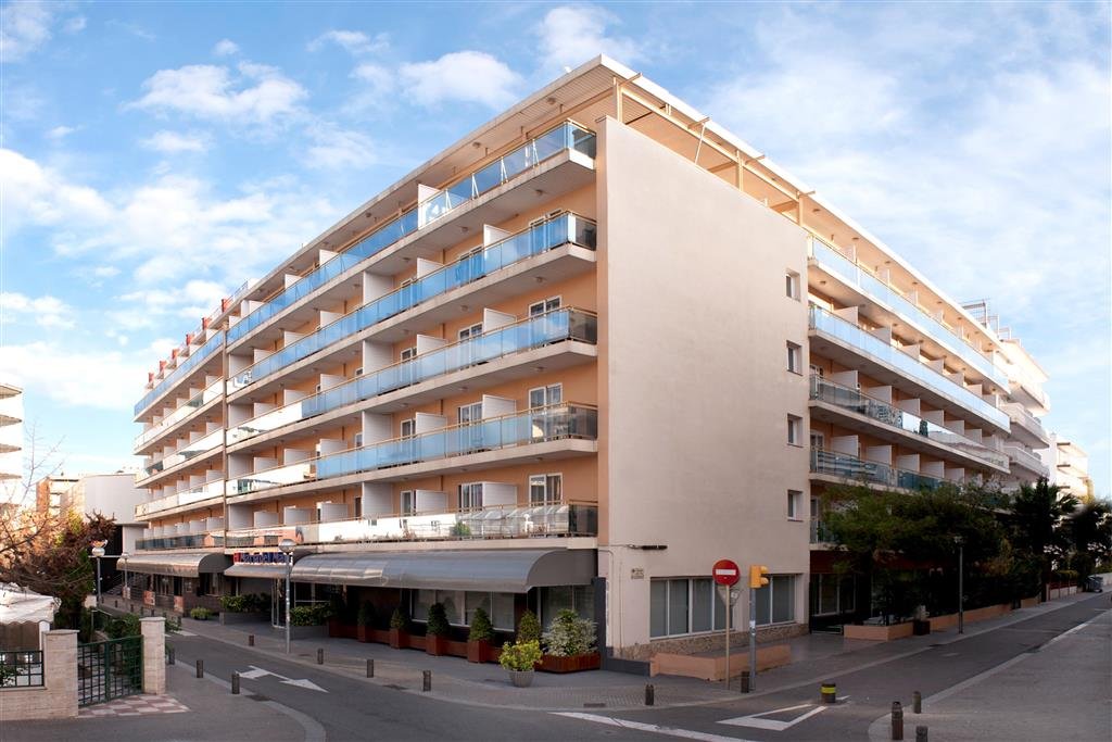 http://data.turancar.sk/t2/Hotel/10060.jpeg