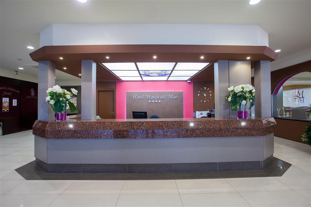 http://data.turancar.sk/t2/Hotel/10064.jpeg