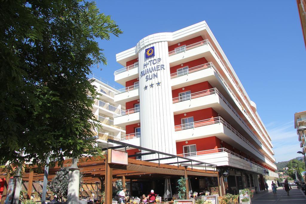 http://data.turancar.sk/t2/Hotel/10115.jpeg