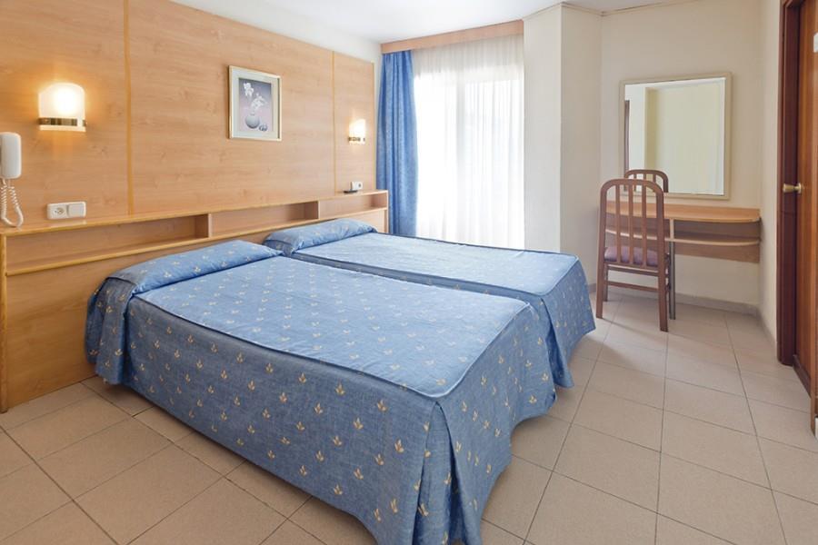 http://data.turancar.sk/t2/Hotel/10116.jpeg