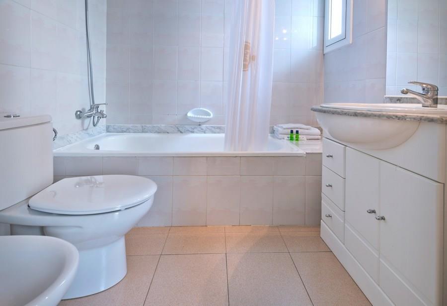 http://data.turancar.sk/t2/Hotel/10117.jpeg