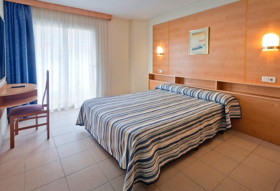 http://data.turancar.sk/t2/Hotel/10118.jpeg