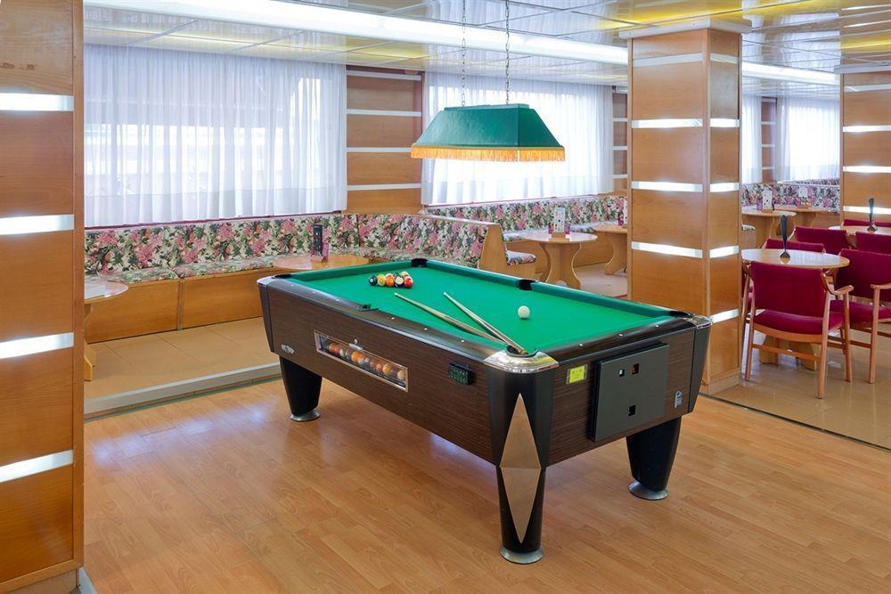 http://data.turancar.sk/t2/Hotel/10120.jpeg