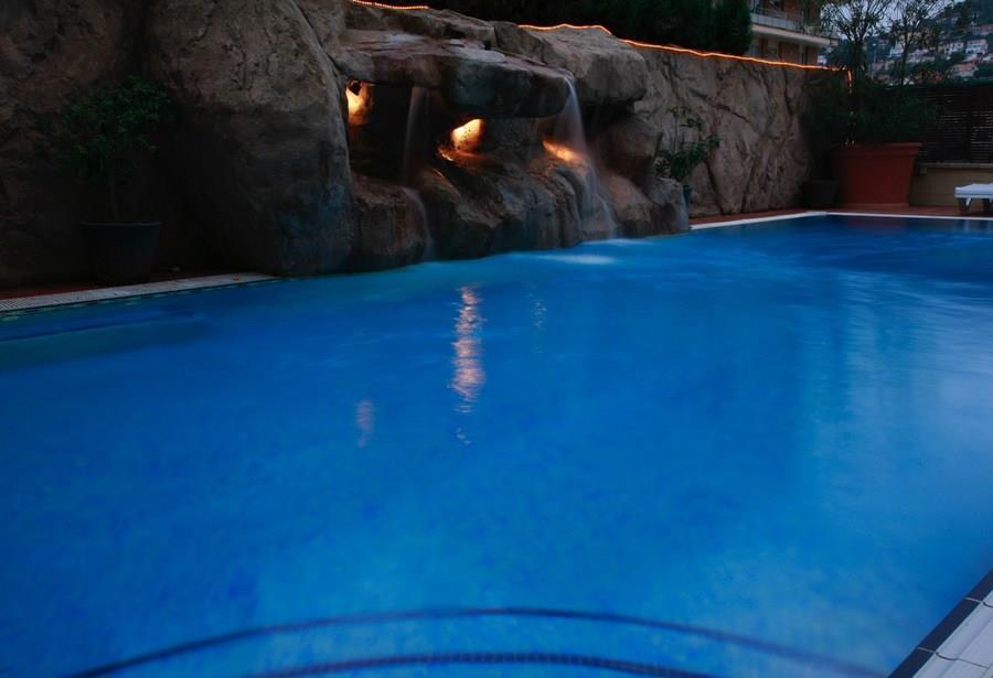 http://data.turancar.sk/t2/Hotel/10124.jpeg