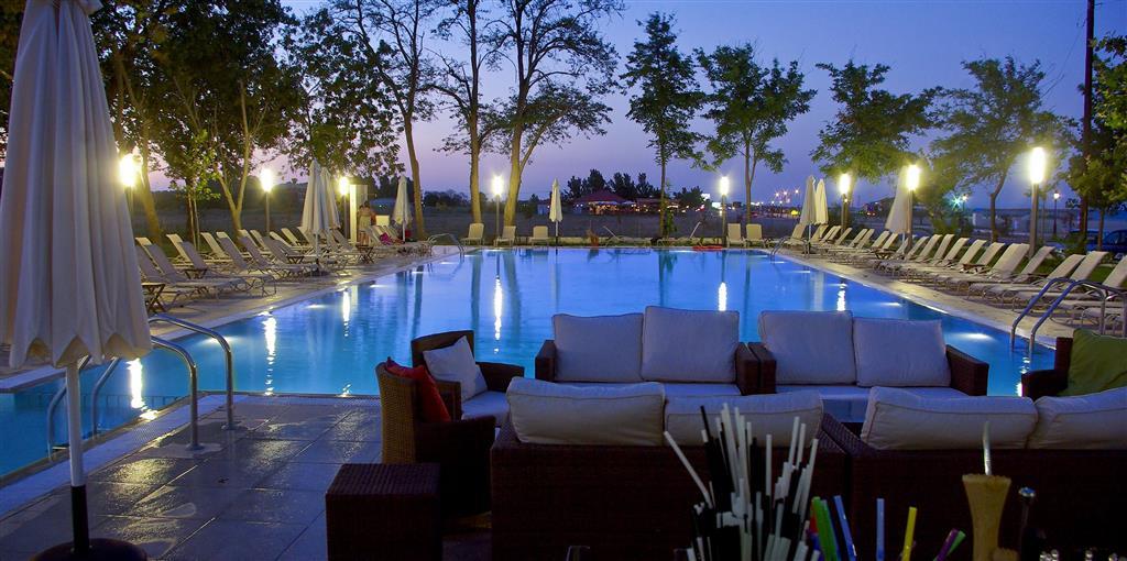 http://data.turancar.sk/t2/Hotel/10145.jpeg