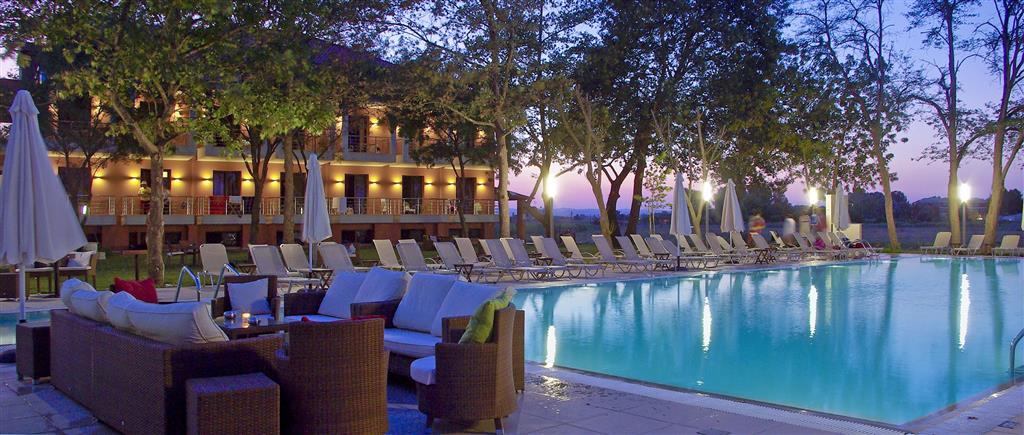 http://data.turancar.sk/t2/Hotel/10146.jpeg