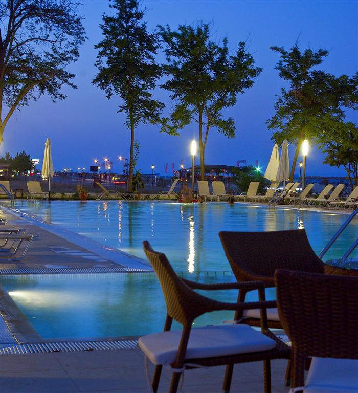 http://data.turancar.sk/t2/Hotel/10148.jpeg