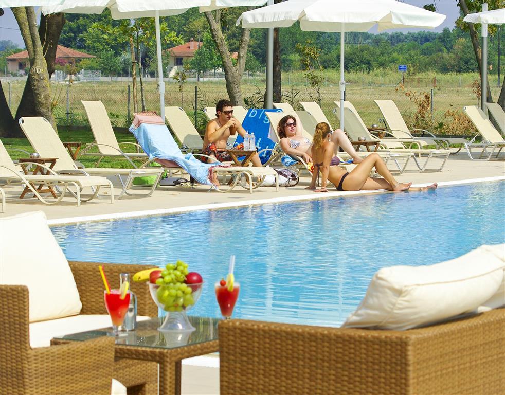 http://data.turancar.sk/t2/Hotel/10151.jpeg