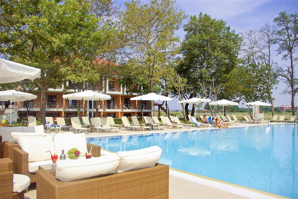 http://data.turancar.sk/t2/Hotel/10152.jpeg