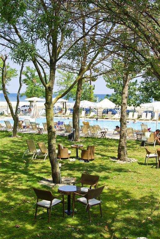http://data.turancar.sk/t2/Hotel/10155.jpeg