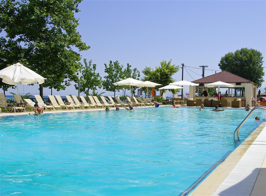 http://data.turancar.sk/t2/Hotel/10156.jpeg