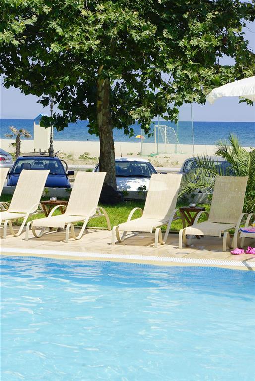 http://data.turancar.sk/t2/Hotel/10157.jpeg