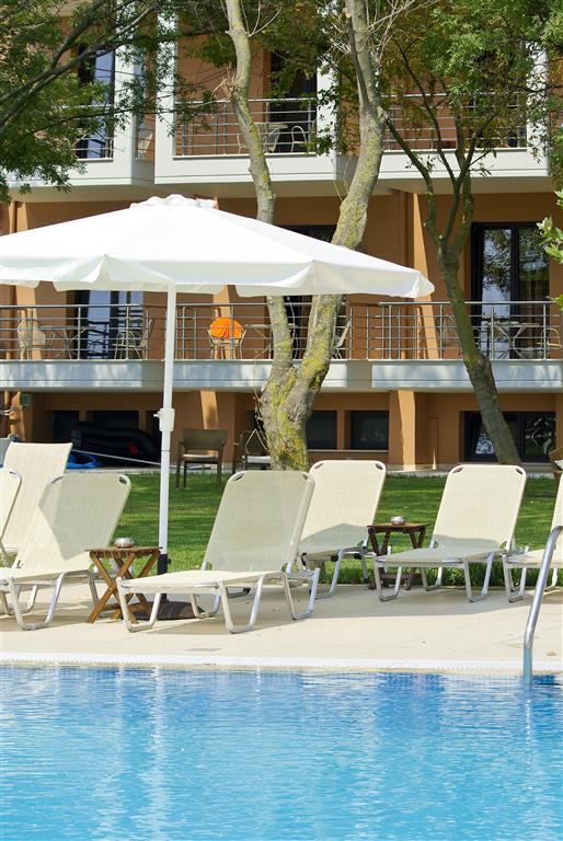 http://data.turancar.sk/t2/Hotel/10158.jpeg