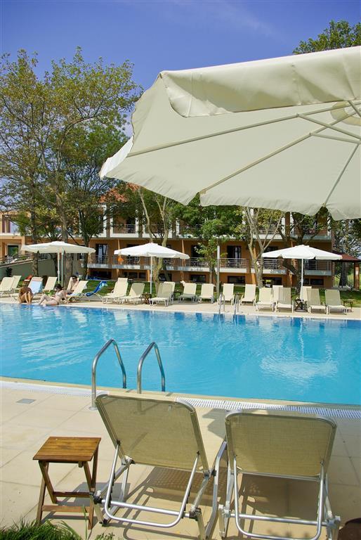 http://data.turancar.sk/t2/Hotel/10159.jpeg