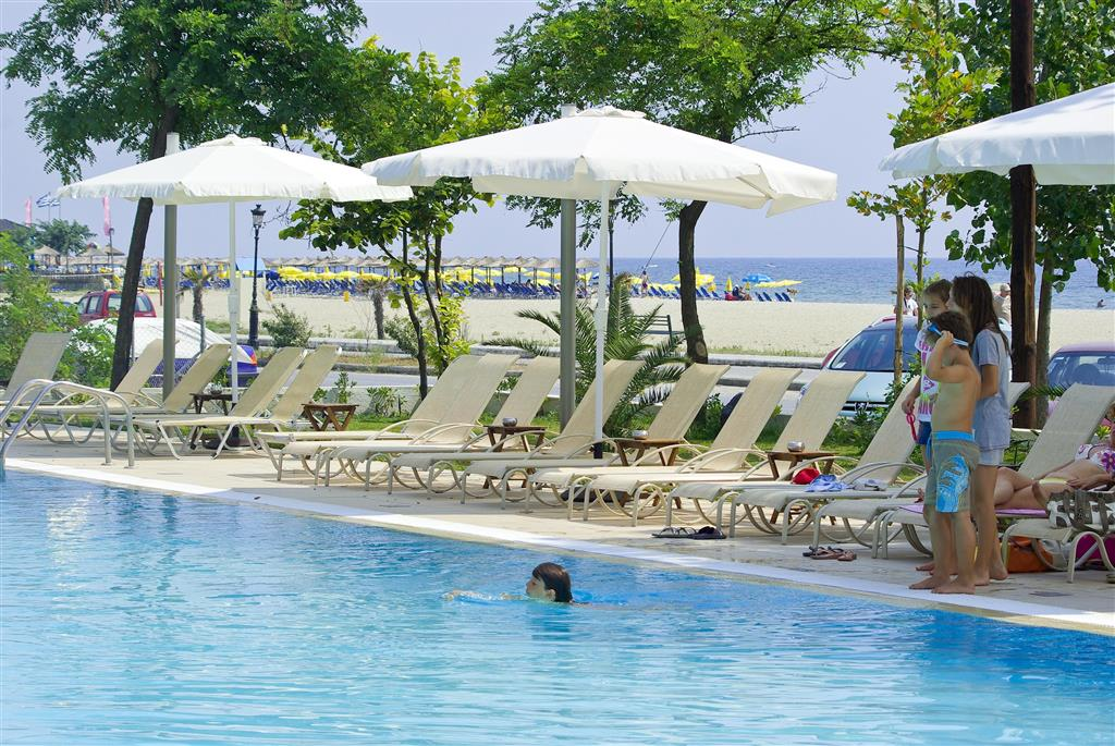 http://data.turancar.sk/t2/Hotel/10160.jpeg