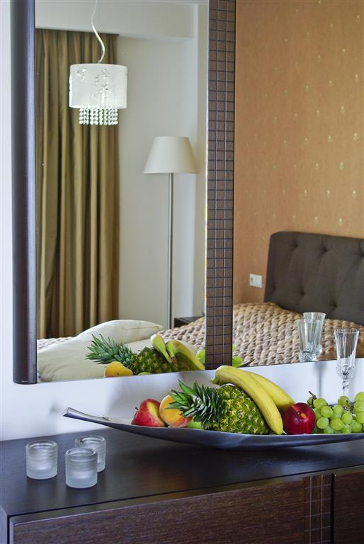 http://data.turancar.sk/t2/Hotel/10161.jpeg