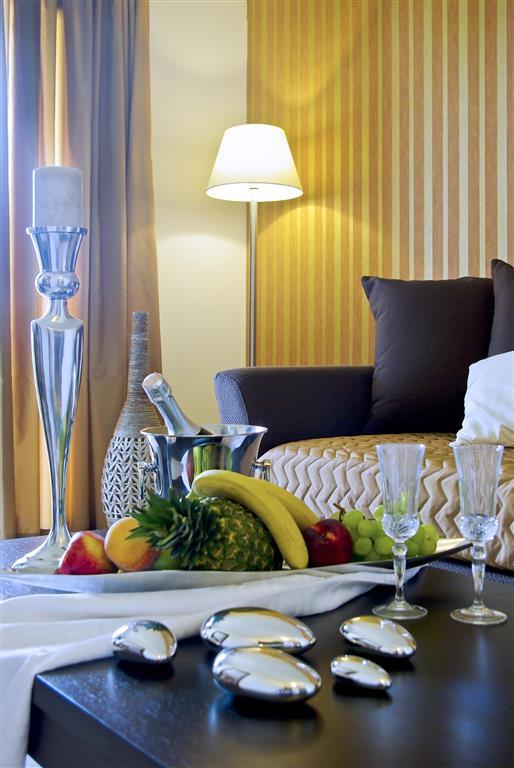 http://data.turancar.sk/t2/Hotel/10162.jpeg