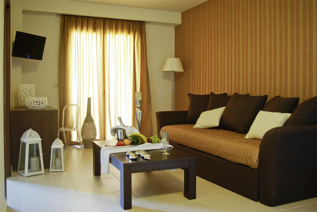 http://data.turancar.sk/t2/Hotel/10163.jpeg