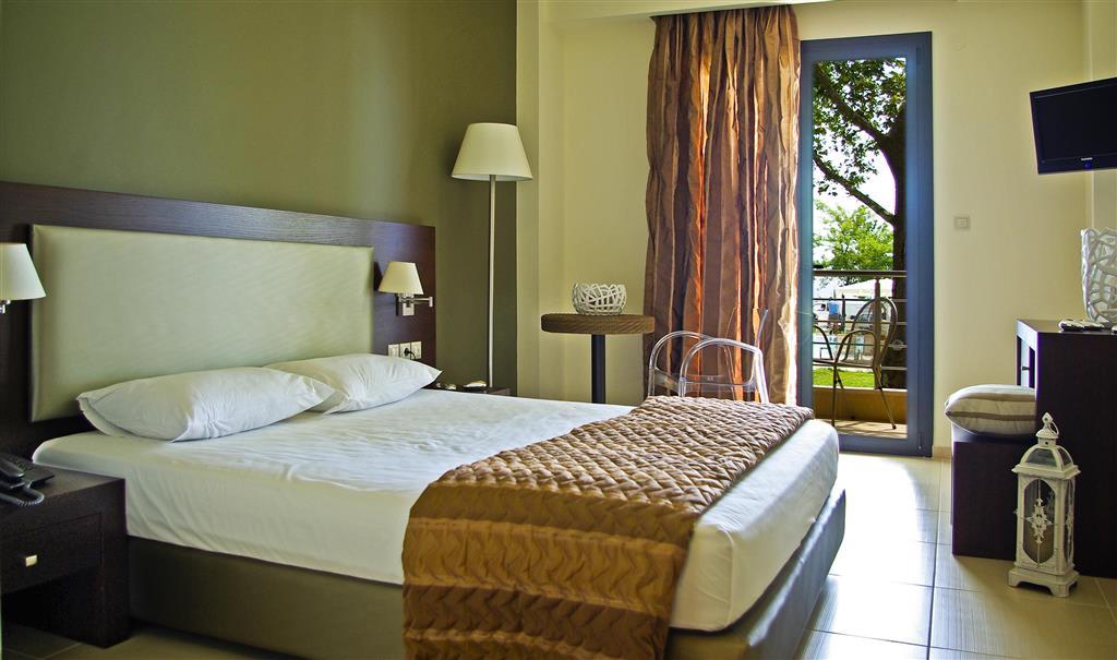 http://data.turancar.sk/t2/Hotel/10164.jpeg