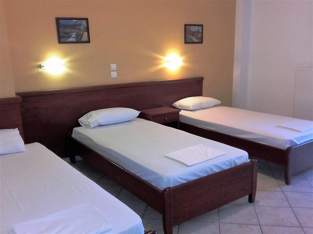 http://data.turancar.sk/t2/Hotel/10181.jpeg