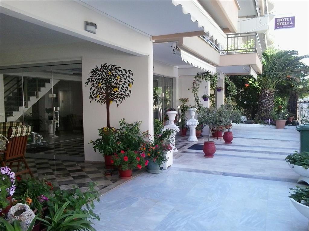 http://data.turancar.sk/t2/Hotel/10182.jpeg