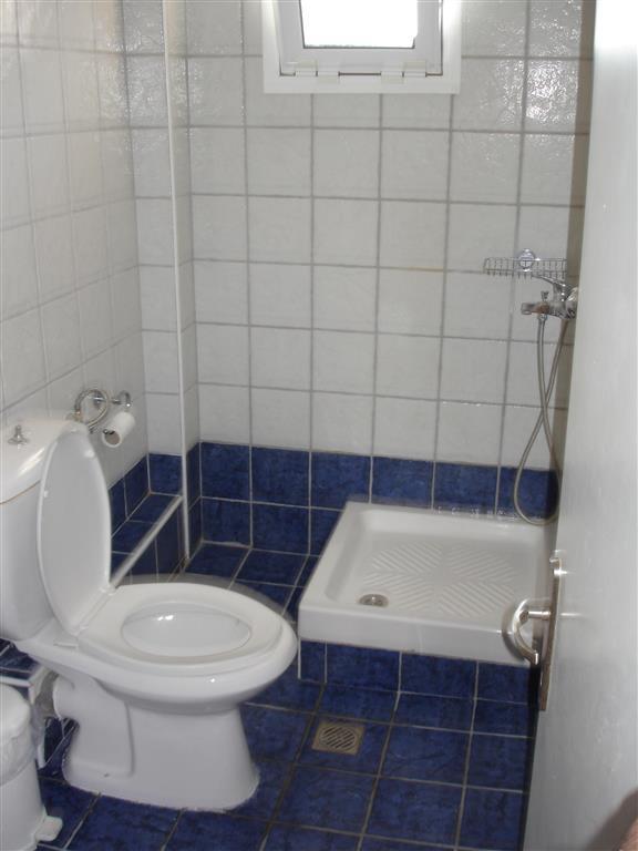 http://data.turancar.sk/t2/Hotel/10183.jpeg
