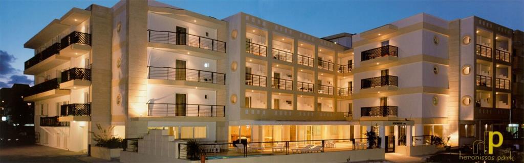 http://data.turancar.sk/t2/Hotel/10188.jpeg