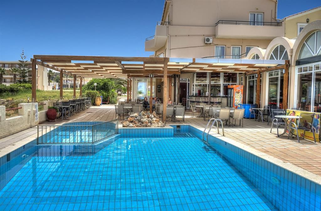 http://data.turancar.sk/t2/Hotel/10190.jpeg