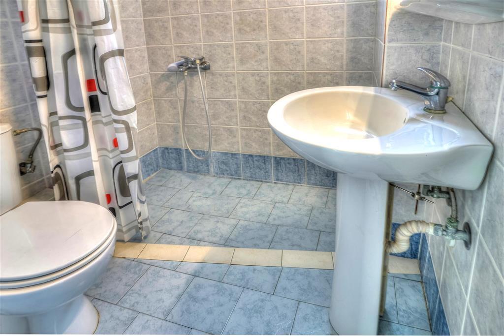 http://data.turancar.sk/t2/Hotel/10195.jpeg