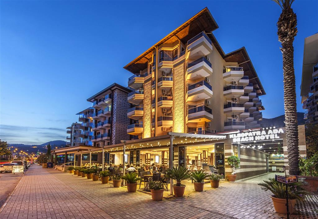 http://data.turancar.sk/t2/Hotel/10957.jpeg