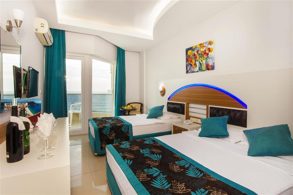 http://data.turancar.sk/t2/Hotel/10958.jpeg