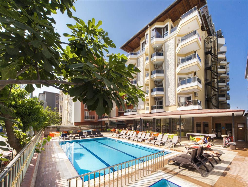 http://data.turancar.sk/t2/Hotel/10961.jpeg