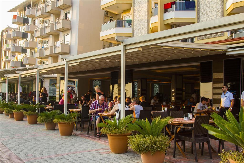 http://data.turancar.sk/t2/Hotel/10964.jpeg