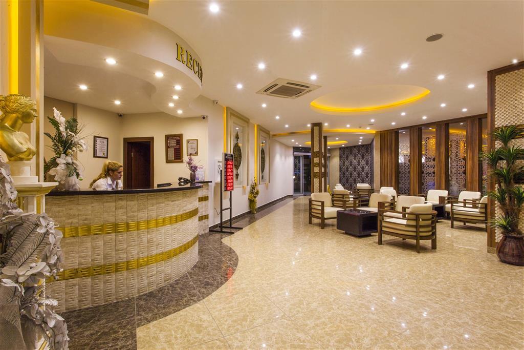 http://data.turancar.sk/t2/Hotel/10965.jpeg