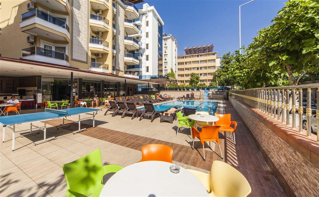 http://data.turancar.sk/t2/Hotel/10967.jpeg