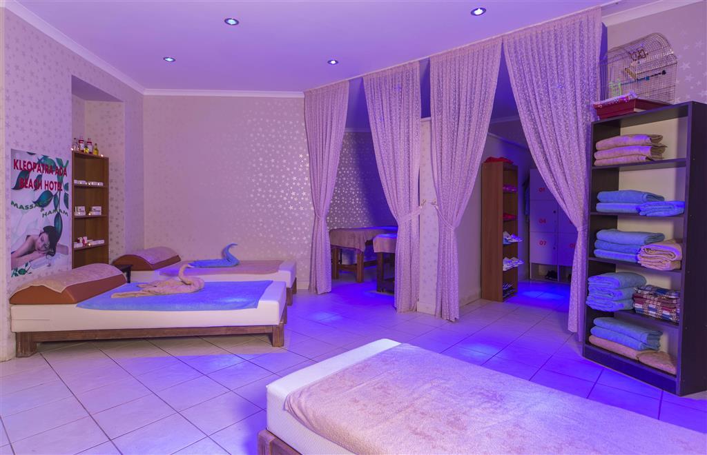 http://data.turancar.sk/t2/Hotel/10972.jpeg
