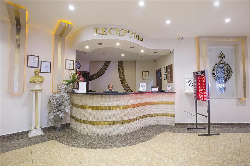 http://data.turancar.sk/t2/Hotel/1200/20029.jpeg