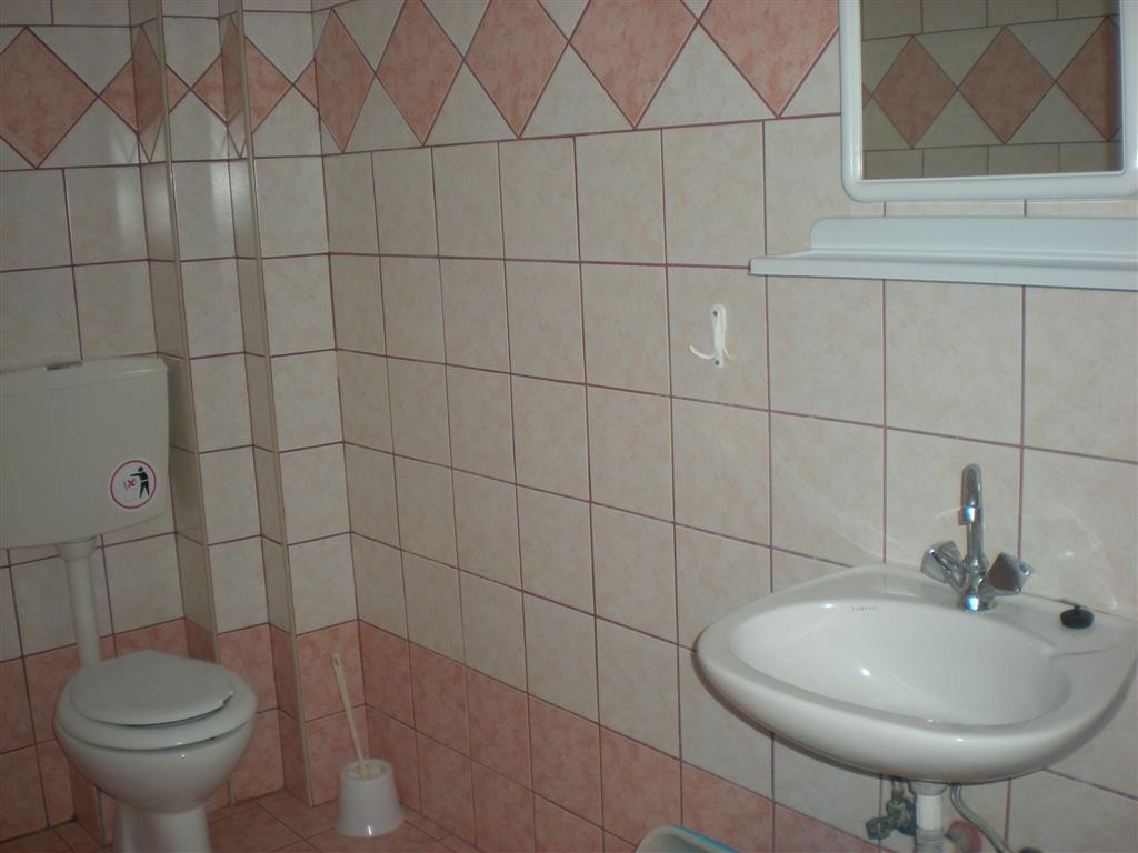 http://data.turancar.sk/t2/Hotel/1219.jpeg