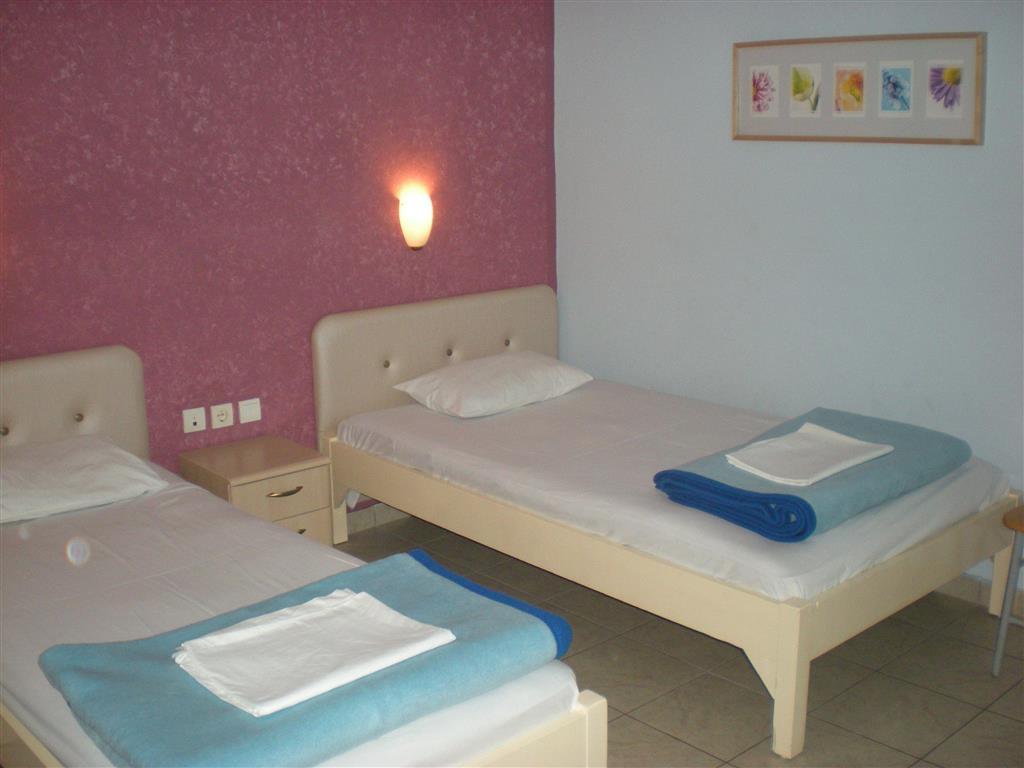 http://data.turancar.sk/t2/Hotel/1221.jpeg