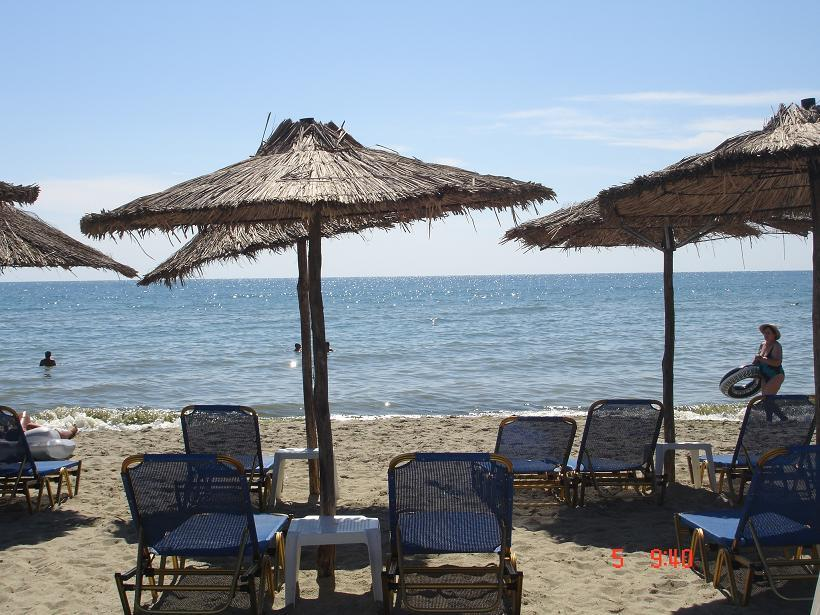 http://data.turancar.sk/t2/Hotel/1222.jpeg
