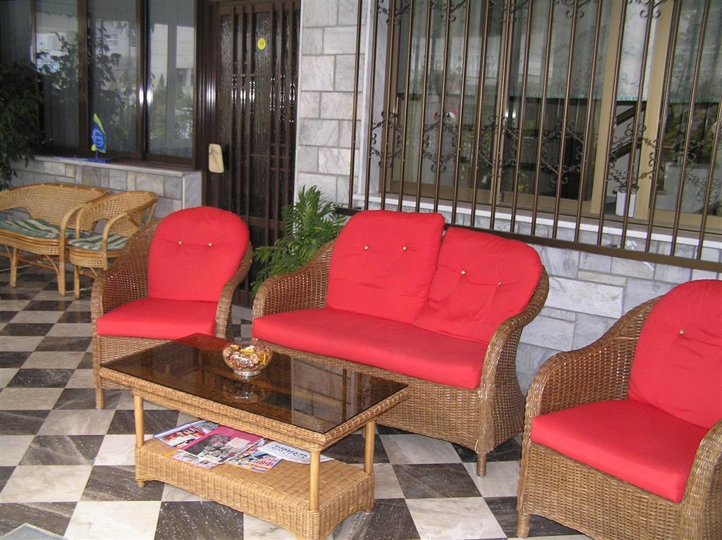 http://data.turancar.sk/t2/Hotel/1230.jpeg
