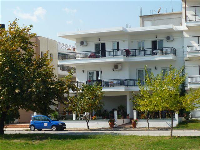 http://data.turancar.sk/t2/Hotel/1236.jpeg