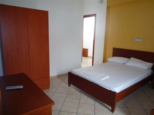 http://data.turancar.sk/t2/Hotel/1237.jpeg