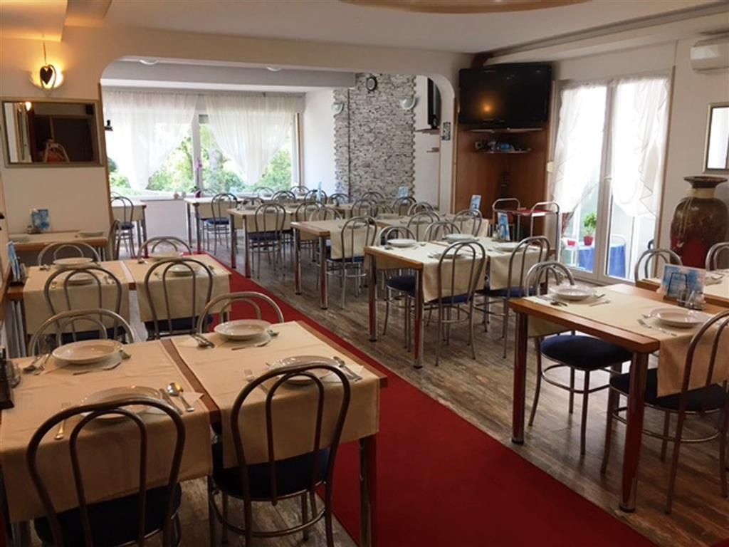 http://data.turancar.sk/t2/Hotel/12707.jpeg