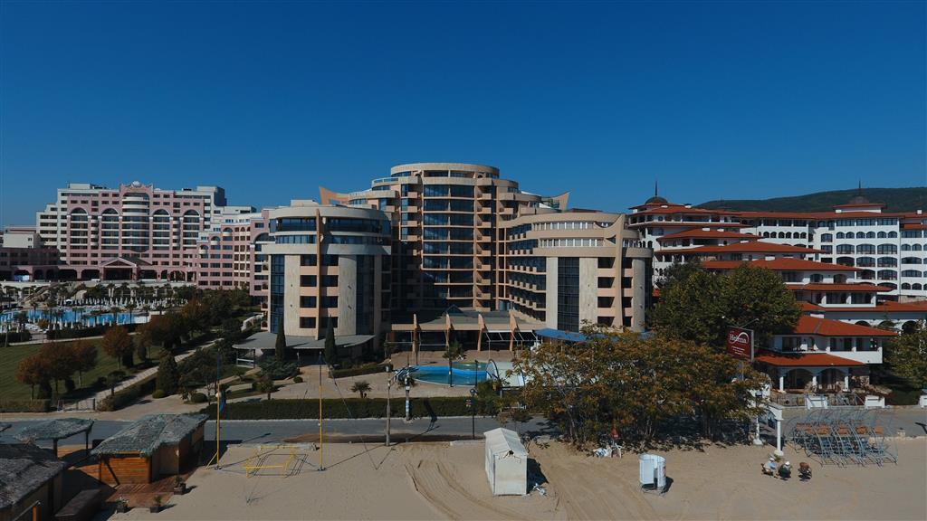 http://data.turancar.sk/t2/Hotel/12711.jpeg