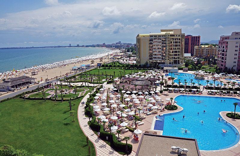http://data.turancar.sk/t2/Hotel/12713.jpeg