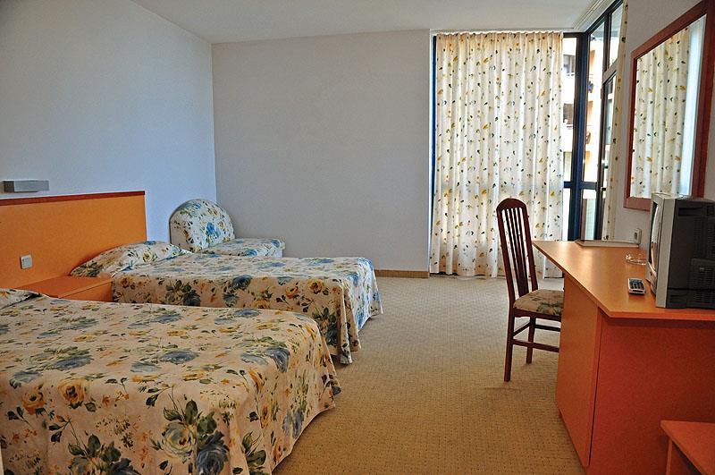 http://data.turancar.sk/t2/Hotel/12714.jpeg