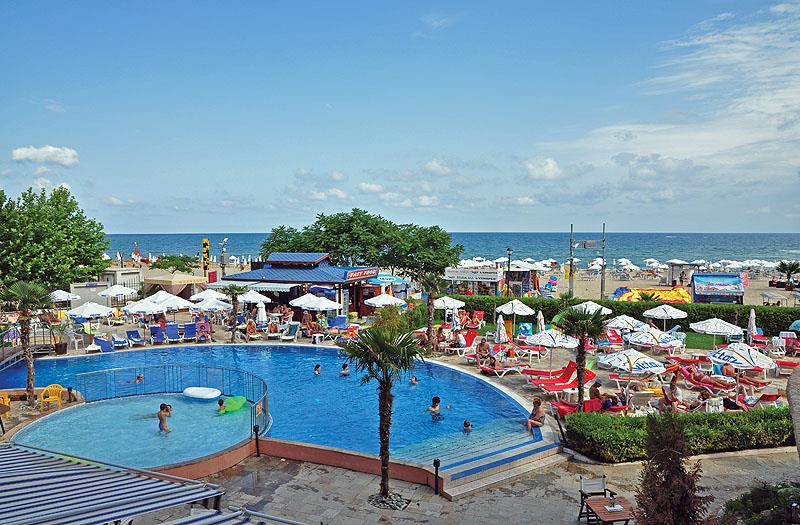 http://data.turancar.sk/t2/Hotel/12715.jpeg