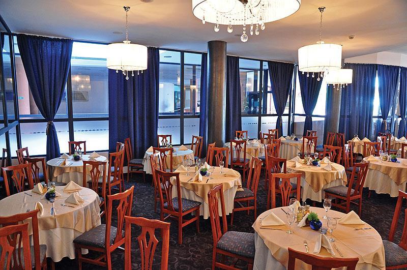 http://data.turancar.sk/t2/Hotel/12716.jpeg