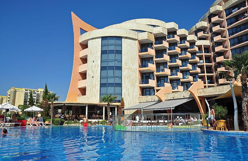 http://data.turancar.sk/t2/Hotel/12718.jpeg